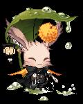 Sibfox's avatar