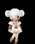 26543709z's avatar