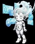 Robotic_Alyci
