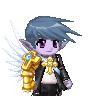 Sorijin's avatar