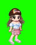 lileindyil13's avatar