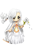 Sailor Goddess's avatar