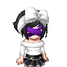 Yurei Blossom's avatar