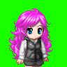 Utena_Tenjou's avatar