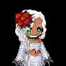 Delicross's avatar