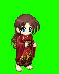 winterfalcon's avatar