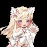 chrom0's avatar