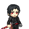 Omega Rai's avatar