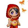 Ishbeil's avatar