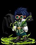 Kyonso_the_elemental
