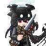 will1's avatar