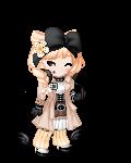 Catnip for Senpai