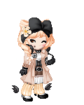 Catnip for Senpai's avatar