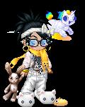 panda_candy1's avatar