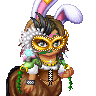 Sprolioli's avatar