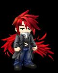 lizardman1337's avatar