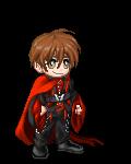 piemine's avatar