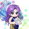 Sai-Rin the SIREN's avatar