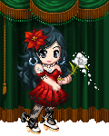 iceyprincessaqua_93's avatar