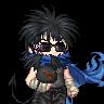 ShadowZero's avatar
