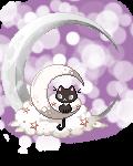 oO Lorelei Oo's avatar