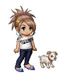 Bani_da_bumblebee's avatar