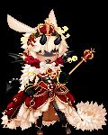 Apo Bunny's avatar