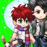 kappauka's avatar