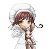 Chibitalia I Charmy-dono's avatar