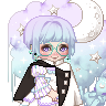 Kira Serena's avatar