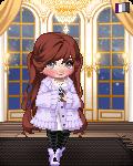 Crystaleveningdragons's avatar