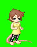 Pequenio Pepito's avatar