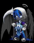Xenith Magnus