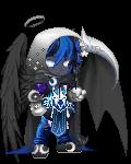 Xenith Magnus's avatar