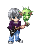 th3UnknownAngel's avatar