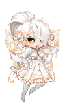 Darkest Silver's avatar
