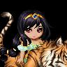 Sakuya794's avatar