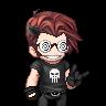 Goddamned Punchline's avatar