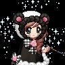 lynx by lanx's avatar