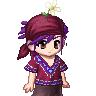 Toshiruka's avatar