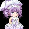 shesempty13's avatar