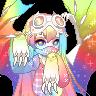 Igor_the_great's avatar
