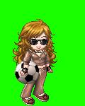 Flirty_Louise's avatar