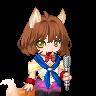 II_Koto_II's avatar