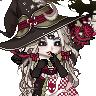 BloodyScythes's avatar