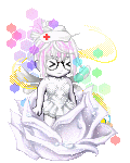 Suiyee's avatar