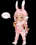 RS Sailor Pink