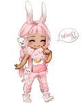 RS Sailor Pink's avatar