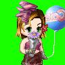 Xeraena's avatar