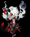 Kojiro Wateregurasu's avatar